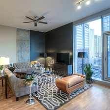 Rental info for CityScape Residences