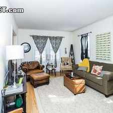 Rental info for $950 1 bedroom Apartment in Minneapolis Calhoun-Isles in the Uptown area