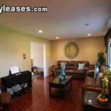 Rental info for $2400 4 bedroom Apartment in Bucks County Upper Southampton