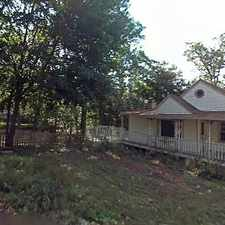 Rental info for Single Family Home Home in Twin lakes for For Sale By Owner