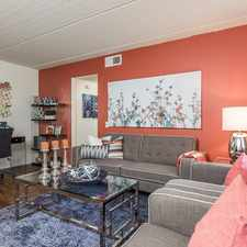 Rental info for Briarcrest at Winter Haven