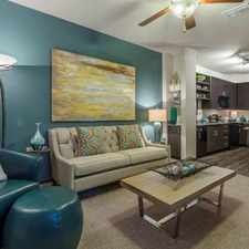 Rental info for Courtney at Lake Shadow