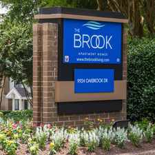 Rental info for The Brook in the Seven Eagles area