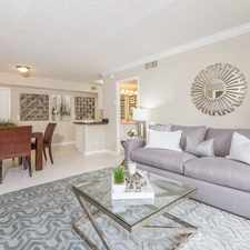 Rental info for Turnbury at Palm Beach Gardens (Formerly The Fountains)