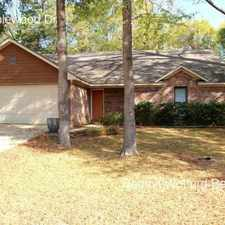 Rental info for 242 Maplewood Dr