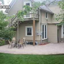 Rental info for $2195 1 bedroom Apartment in Minneapolis Calhoun-Isles in the Kingfield area