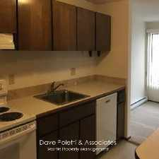 Rental info for Available Now! Eastlake 2bd/1bth Presented By Dave in the Eastlake area