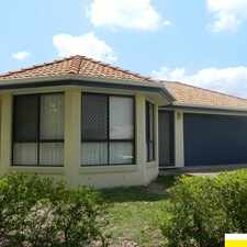 Rental info for *** CANCELLED OPEN HOME: SAT 28 JAN @ 12:00PM **** CANCELLED **** CANCELLED ***