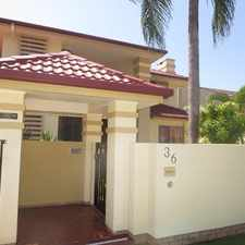 Rental info for Large Family Home, Just Perfect! in the Gold Coast area
