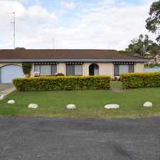 Rental info for 3 Bedroom House in the Forster - Tuncurry area