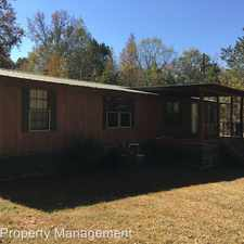Rental info for 241 Holland Rd