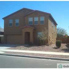Rental info for Newly remodeled 4 bedrooms, 3 bath, 2 car garage Large house in a nice neighborhood of Laveen..
