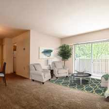 Rental info for Lynn Hill Apartments