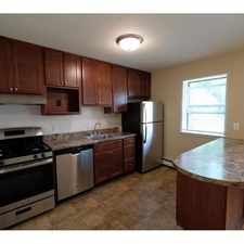 Rental info for Yorkshire Grove in the St. Paul area