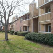 Rental info for Newport Apartments