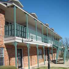 Rental info for Jack Bell Property Management in the Denton area