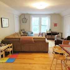 Rental info for Henry St & Hastings Square in the MIT area