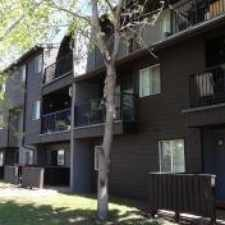 Rental info for : 4646 - 73 Street NW, 1BR in the Calgary area