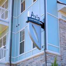 Rental info for Avia Apartment Homes