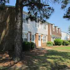 Rental info for 1102 Chisholm Circle #1102 in the Portsmouth area