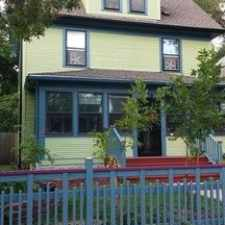 Rental info for $2500 4 bedroom Apartment in Minneapolis Calhoun-Isles in the Lyndale area