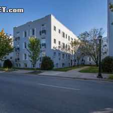 Rental info for $1213 2 bedroom Apartment in Minneapolis Calhoun-Isles in the East Isles area