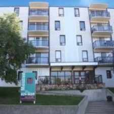 Rental info for : 1611 - 23 Avenue SW, 1BR in the Calgary area