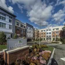 Rental info for Gables Arsenal Street in the Watertown Town area