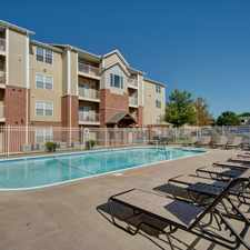Rental info for Coryell Crossing Apartments in the Springfield area