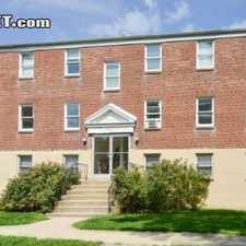 Rental info for $1000 2 bedroom Apartment in Harford County Edgewood