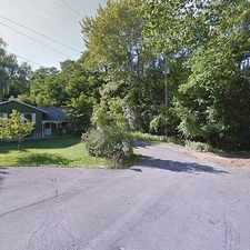 Rental info for Single Family Home Home in New paltz for For Sale By Owner