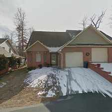 Rental info for Townhouse/Condo Home in Lenoir city for For Sale By Owner
