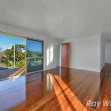 Rental info for Renovated Delight with City Views