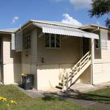 Rental info for HUGE PROPERTY WITH EXCESSIVE STORAGE in the Stafford area