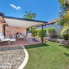 Rental info for 654m2 LOT, DUCTED AIR-CON, MULTIPLE LIVING!