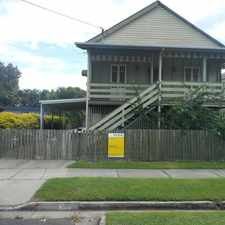 Rental info for Now Rented! in the Rockhampton City area