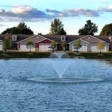 Rental info for Bay Pointe in the Oregon area