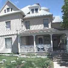 Rental info for 144 Prospect Street #floor 2 un