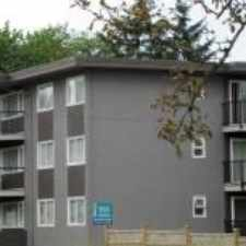 Rental info for : 11022 - 136 Street, 2BR in the Surrey area