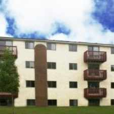 Rental info for : 541 Avenue W South, 1BR in the Meadowgreen area