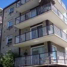Rental info for : 2620 - 16 Street SW, 1BR in the Calgary area