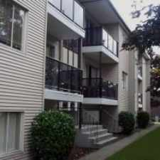 Rental info for : 12751 - 103 Avenue, 1BR in the Surrey area
