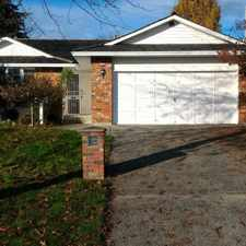 Rental info for 87 avenue #BC