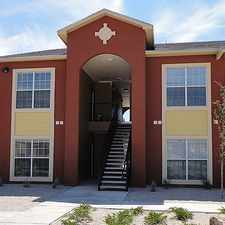 Rental info for Avalon at Carlsbad I & II