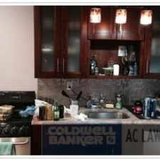Rental info for W 37th Street in the Koreatown area