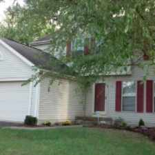 Rental info for 4 bd/2.5 ba in the White Ash area