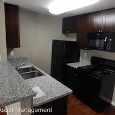 Rental info for 9505 Gold Coast Drive - 052 52