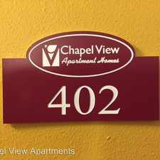 Rental info for 4249 Michigan Ave. in the Mount Pleasant area