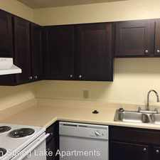 Rental info for 3611 Ranch Road 28-2