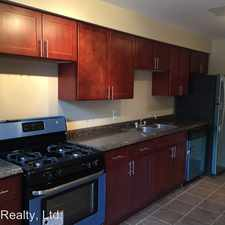 Rental info for 1133 North State Street Unit #2D in the Chicago area
